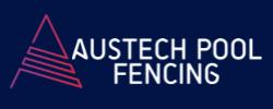 Austech Logo